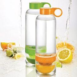Citrus fresheners