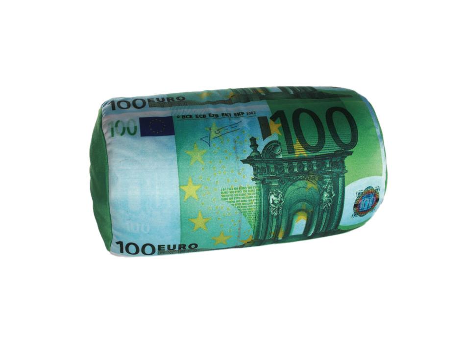Alloy 100 EUR