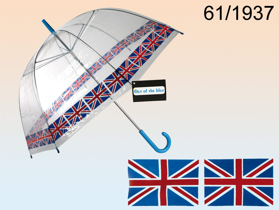 Transparent<br> umbrella united<br>kingdom