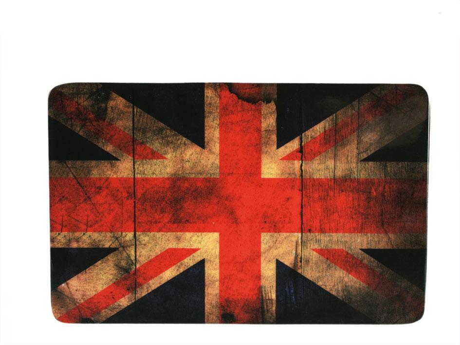 Union Jack (I)<br>Chopping Board