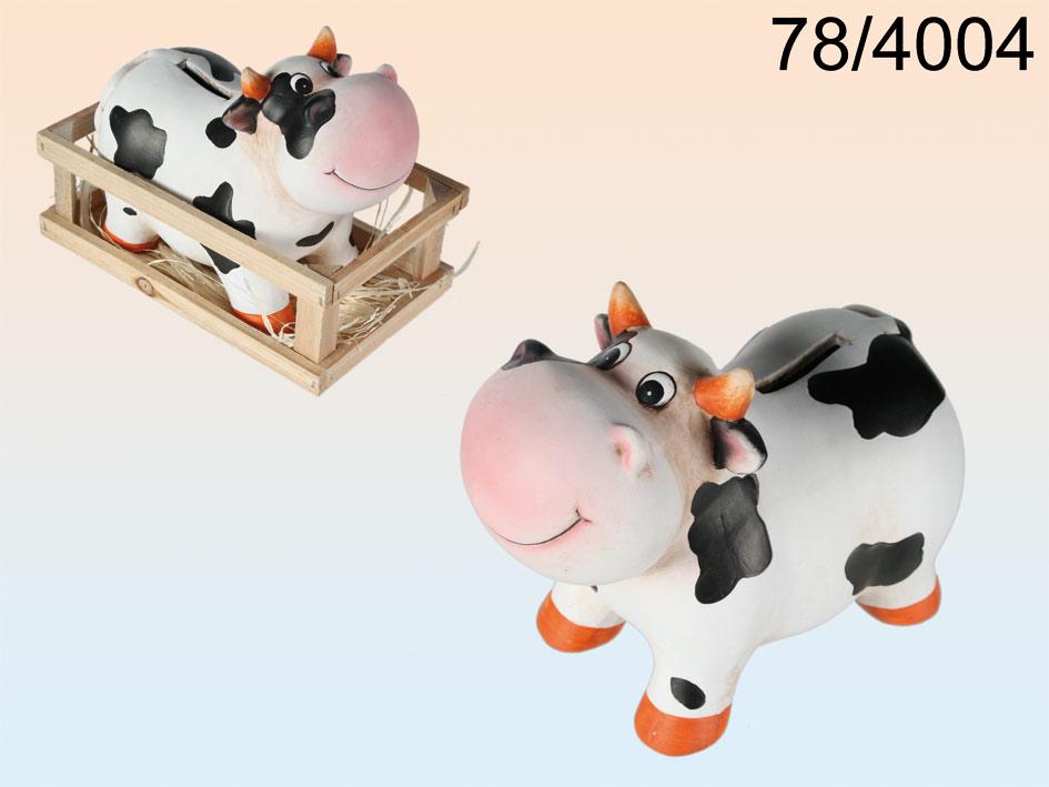Piggy Fudge