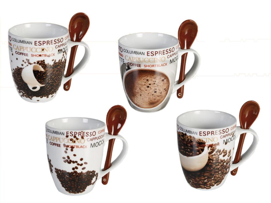 Coffee Mug - 12 items