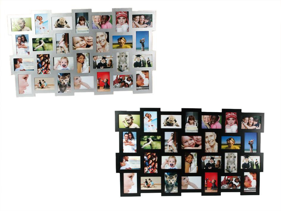 Frame XXXL (28 Fotos)