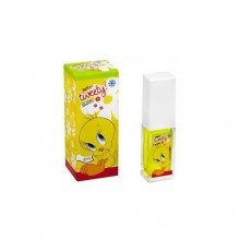 Tweety Bloom Perfume (LICENSED LOONEY TUNES)
