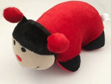 Plush set for a sleepyhead Trejik Tuptuś XL - ...