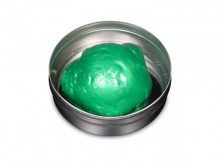 Smart Putty - Pearl Green