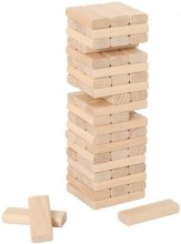 Stacking Tower - Large