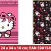 Hello Kitty Bag - size 2
