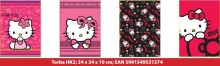 Hello Kitty Bag - size BIG