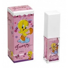 Tweety Magical Perfume Looney Tunes