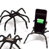 Spider Phone Holder