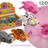 Animal Inflatable Balloon Ball