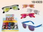 Sunglasses for Kids
