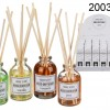 Fragrance Diffuser - 30 ml