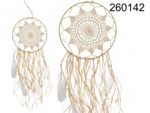 Dream Catcher - decorative ornament