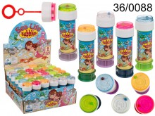 Soap Bubble Maker - Underwater World  (Made in ...