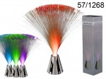 Optical Fibre Lamp