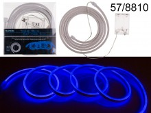2 Metre Neon - Make Your Own Decoration - Blue