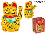XL Fortune Cat