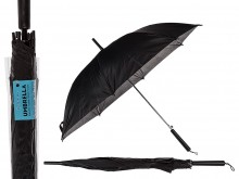 Business Look Umbrella