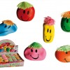 Anti Stress Ball - Funny Faces