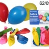 Party Balloons (10 pieces)