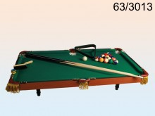 Tabletop Pool Table