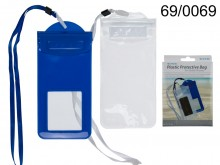 Protective Bag for a Mobile Phone