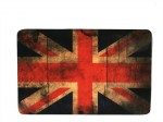Union Jack (I) Chopping Board