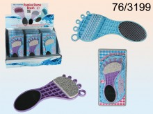 Foot Care Set
