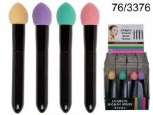 Make-up Sponge Brush