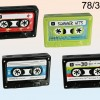 Cassette Money Box