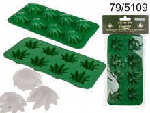 Mary Jane Ice Cube Mould