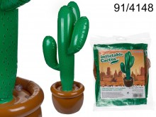 High Inflatable Cactus (86 cm)
