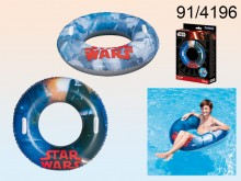 XL Star Wars Swimming Ring