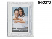 Antique Style Frame
