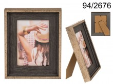 10 x 15 old gold frame