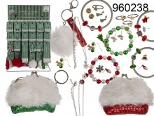 WINTER Jewellery Accessories - MIX
