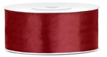 Satin ribbon 60 mm / 50 meters